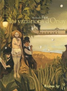 orsay-couv