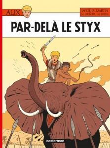 alix-couv