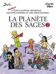 la-planete-des-sages-t2-couverture-1