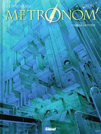 metronom-couverture-glenat