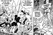mickey-loisel-strip-25-220