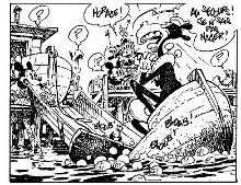 michey-loisel-strip24-extrait-221