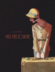 miss-pas-touche-couverture3