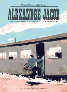 alexandre-jacob-couverture-1