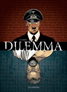 dilemma-couverture-3
