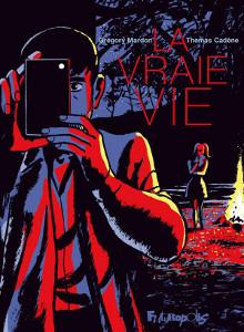 la-vraie-vie-couverture-3