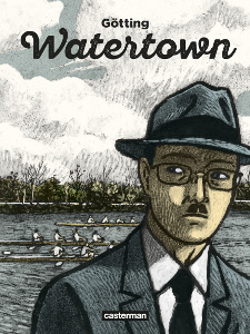 watertown-couverture-300