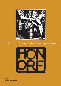 Hélène Honoré