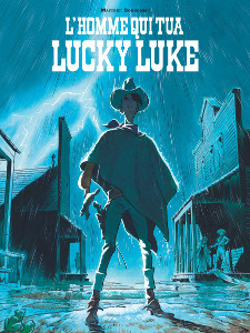 lucky-luke-couverture