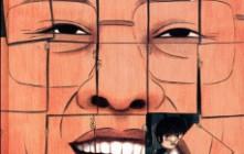 'L'anniversaire de Kim Jong-Il'. Ducoudray, Allag.