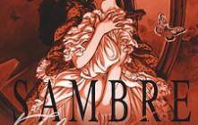 expo-vente 'Sambre' de Bernard Yslaire à Paris