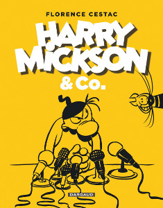 harry-mickson-couverture