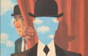 'Magritte'. Campi et Zabus