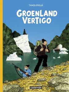 groenland-vertigo-couverture