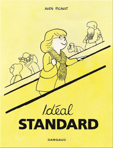 ideal-standard-couverture