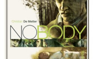 'No body'. Christian De Metter.