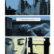 une séquence de 'Gramercy park' commentée par ses auteurs