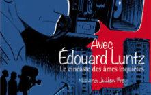 BD RTL du mois de mai : 'Avec Edouard Luntz'