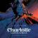 BD RTL du mois d'août : 'Charlotte impératrice'