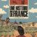 'Une histoire de France'. Michel Onfray, Thomas Kotlarek, Jef.