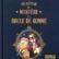 'Une aventure de Mystère et Boule de Gomme'. Arnaud Le Gouëfflec et Pierre Malma