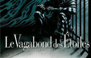 'Le vagabond des étoiles'. Riff Reb's
