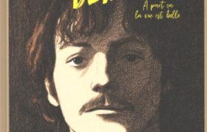 'Patrick Dewaere'. L.F. Bollée, M. Hrachyan