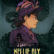 BD RTL de février : 'Nellie Bly' de V. Ollagnier et C. Maurel