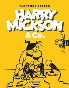 'Harry Mickson & co'. Florence Cestac
