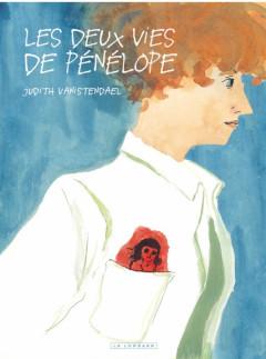 'Les deux vies de Pénélope'. Judith Vanistendael