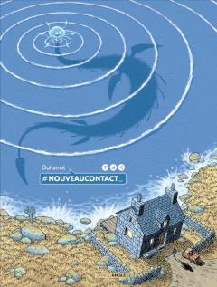 '#nouveaucontact', Duhamel