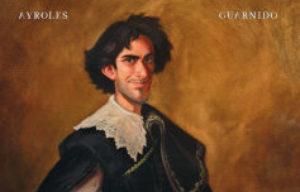 'Les Indes fourbes'. Alain Ayroles, Juanjo Guarnido